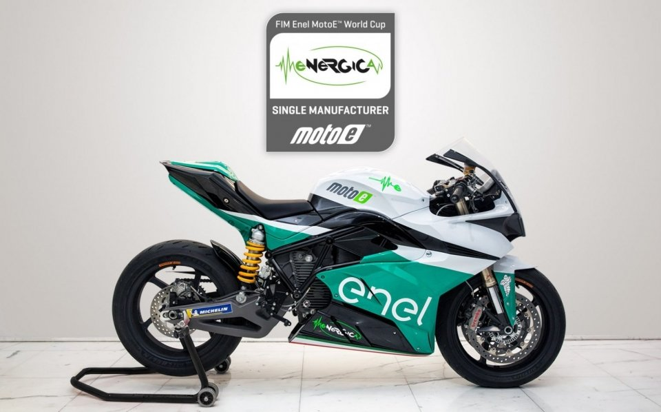motoe-electric-motorcycles-enel-motogp-energica-egocorsa-2.jpg