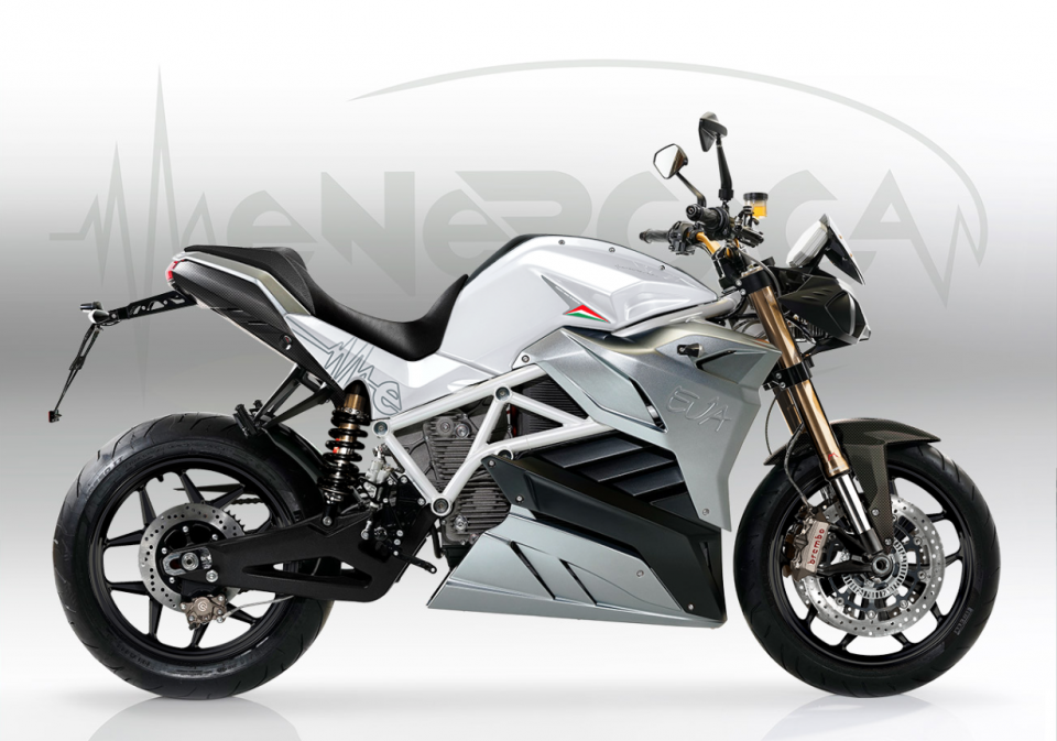 https://electricmotorcycles.nl/uploads/images/product/detail/eva-lunar-white.png